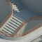 Revit Railing On Curved Surface