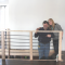 How To Build Modern Stair Railing